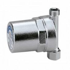 ANTISHOCK - Амортизатор гидравлического удара для установки под кухонными раковинами 3/4″ВР – 3/4″НР, 110 бар