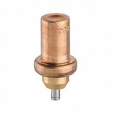 Запасной термостат для антиконденсационного клапана 45