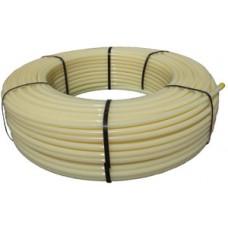 Труба из сшитого полиэтилена с  барьером Gabotherm 16 х 2,0. Бухта 240м