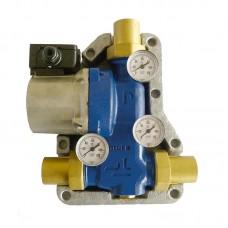 Насосный модуль BluMut compact для твердотопливных котлов 1″ До 50 кВт