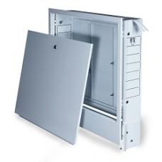 Шкаф распределительный (коллекторный) внутренний (ШРВ)