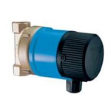 Насосы для систем ГВС серии BlueOne 1/2″ BP 1,4м,  0,95 м3/ч