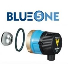 Универсальный мотор для частотных насосов серии BlueOne 1,4 м, 0,95 м3/ч