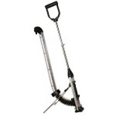 Инструмент (Такер) для монтажа якорных скоб 16-20мм
