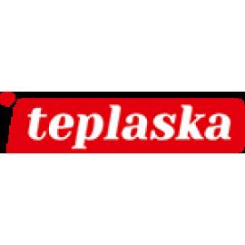 ООО «Тепласка»
