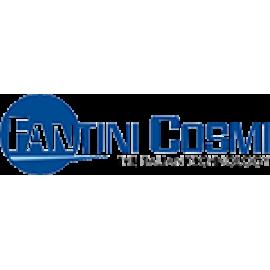 Каталог FANTINI COSMI 2020