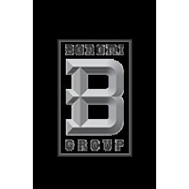 Bonomi Group