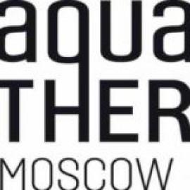 Выставка Aquatherm Moscow 2020